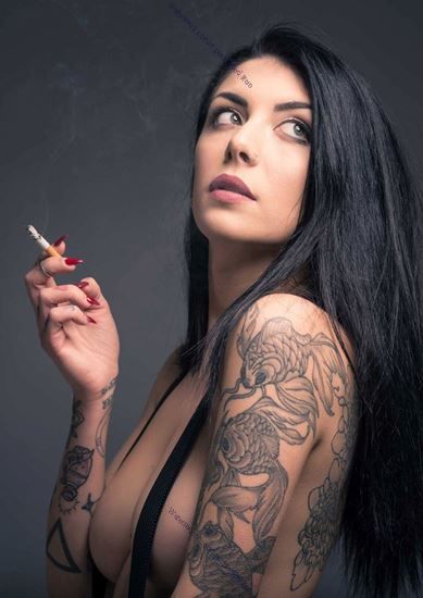Picture of Tattoo Female 14