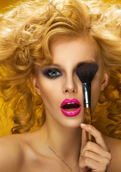 Picture of Hair & Make-up 14