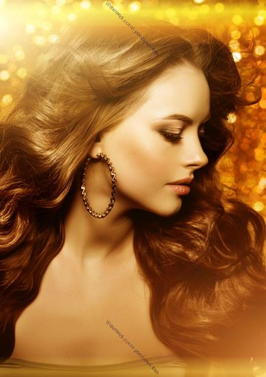 Picture of Hair & Make-up 18