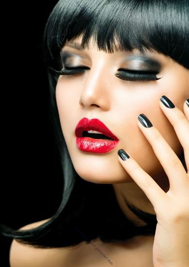 Picture of Hair & Make-up 34