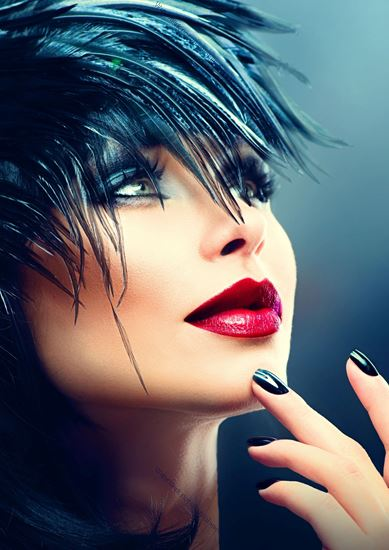 Picture of Hair & Make-up 35