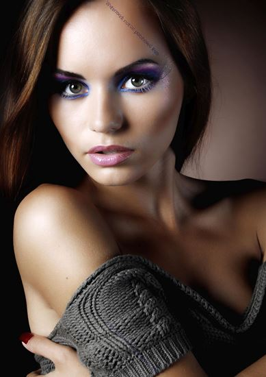 Picture of Hair & Make-up 48