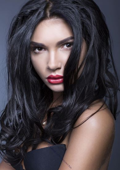 Picture of Hair & Make-up 51