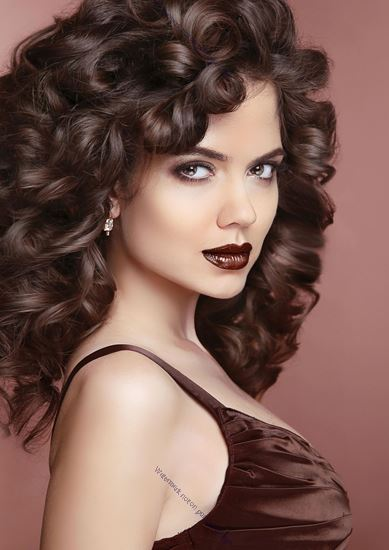 Picture of Hair & Make-up 60