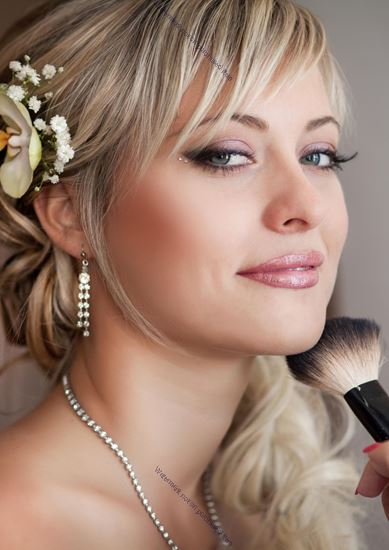 Picture of Hair & Make-up 65