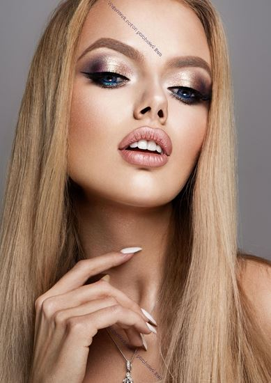 Picture of Hair & Make-up 70