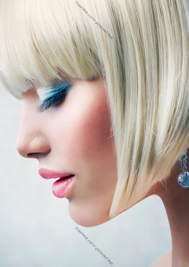 Picture of Hair & Make-up 73