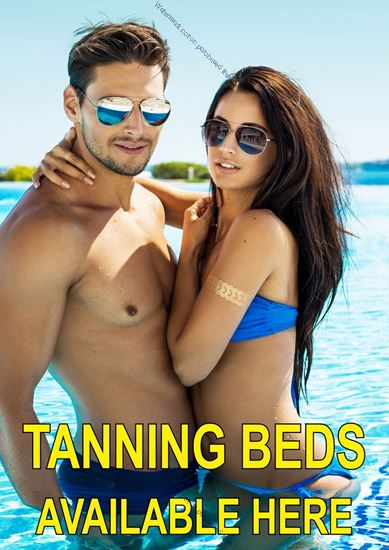 Picture of Tanning 7