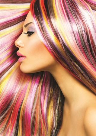 Picture for category Female Hair